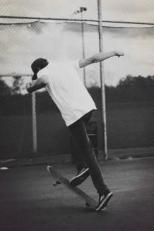 172725-skateboarding-skate