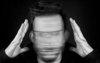 anxioushead-940x600