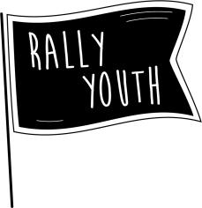 Rally_Logo_Black