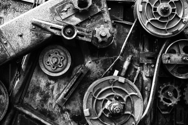 gears-gears_2013-06-13-01-07-41_IMG_9893-L